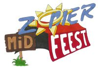 LogoMZF