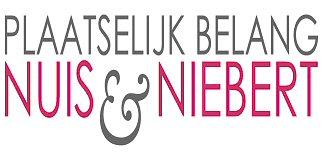 Plaatselijk Belang Nuis-Niebert