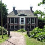Coendersborg