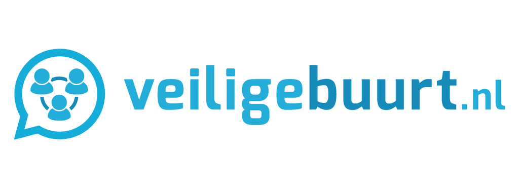 LogoVeiligeBuurt
