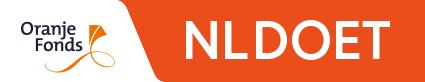 Logo_NLDOET