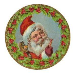 KerstEemKiekn