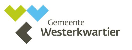 logo westerkwartier
