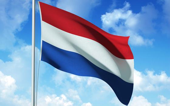 nederlandse-vlag