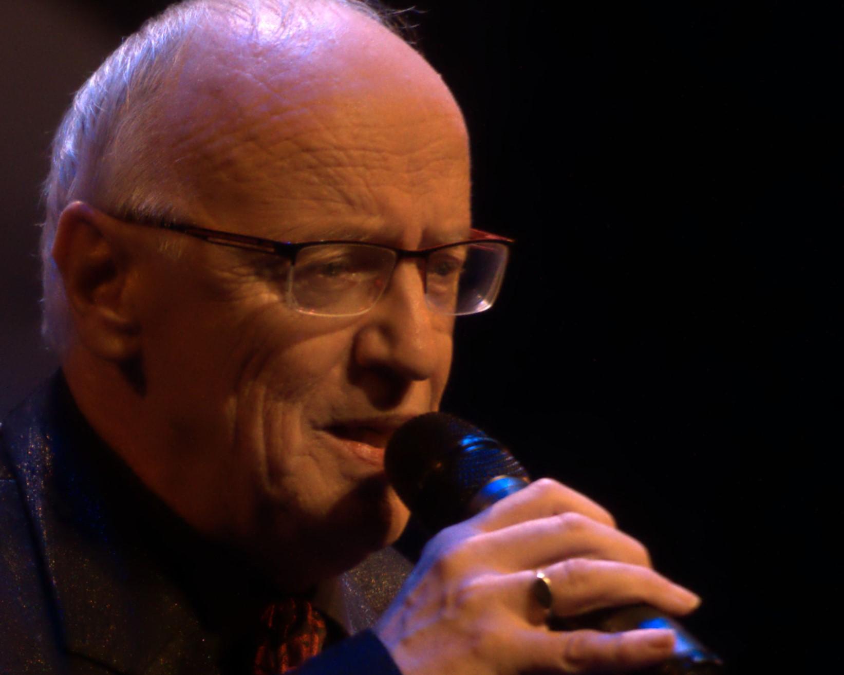 Klaas Landman