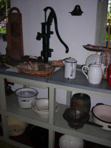 keuken museum - kopie